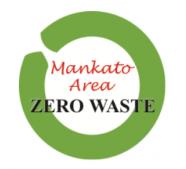 Eco Market Mankato Zero Waste